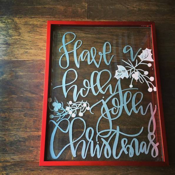 PTF-XMAS-holly-jolly--595x595 Featured BSB: Jessica Barbee of Paper Thin & Fancy