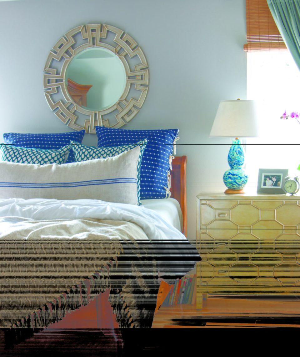 TIR-pg.-108-960x1140 Savoring the Season: The Inspired Room