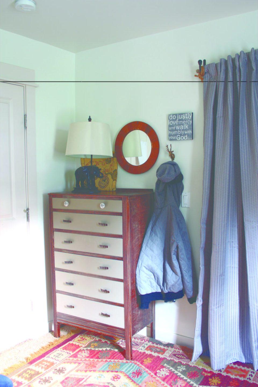 TIR-pg.-120a-960x1440 Savoring the Season: The Inspired Room