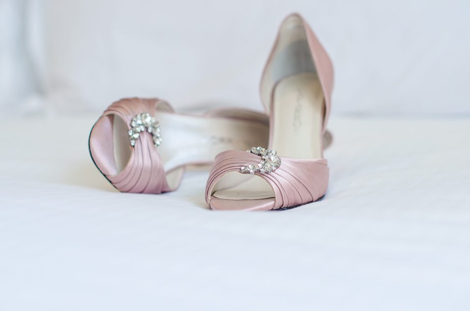 Bride-Prep-The-Girls-2-of-29-960x636 Classic Charleston Nuptials