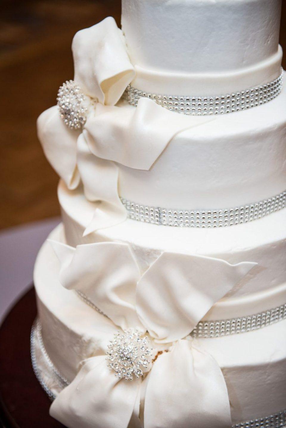 Cake-6-of-9-960x1438 Classic Charleston Nuptials
