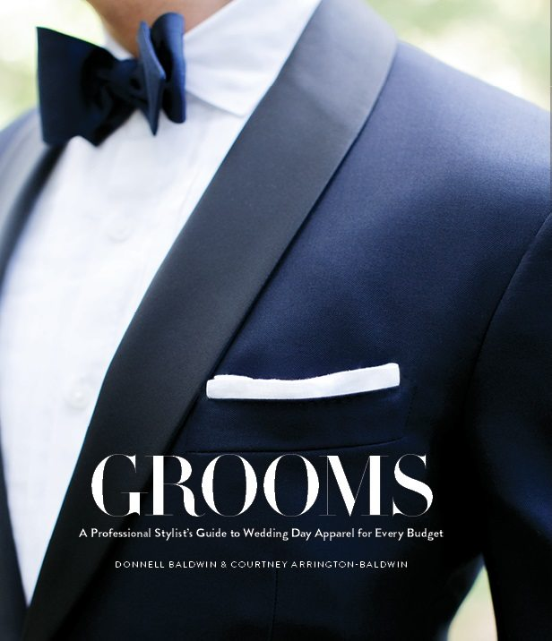 GROOMS-COVER-1 Tips on How to Dress your Southern Groom