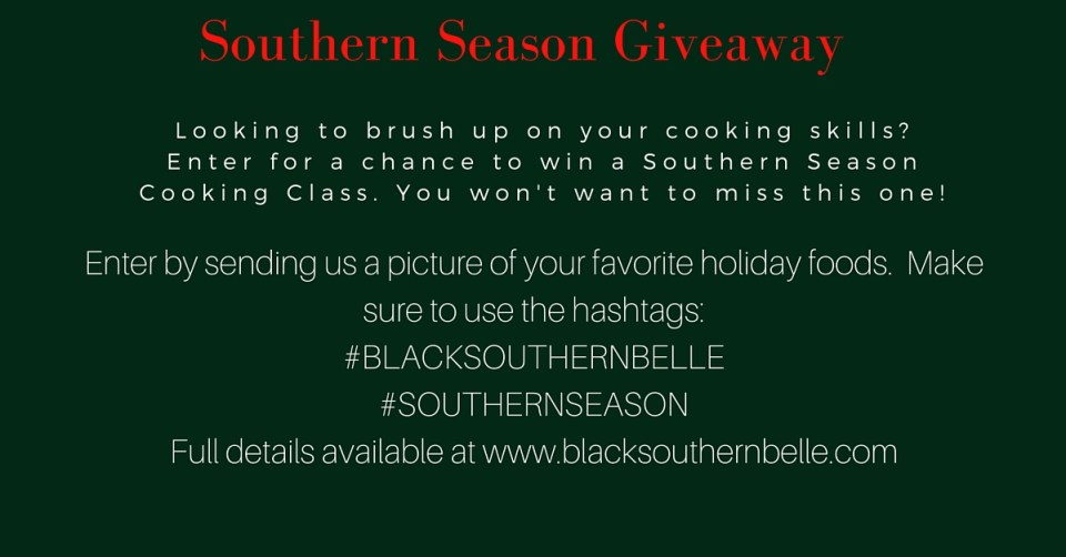 Southern-Season-Language-for-Email-2-960x502 Southern Season Cooking Class Giveaway