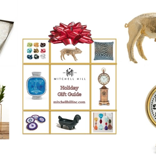 Holiday Gifts with Southern Tradition and Modern Sensibility 44