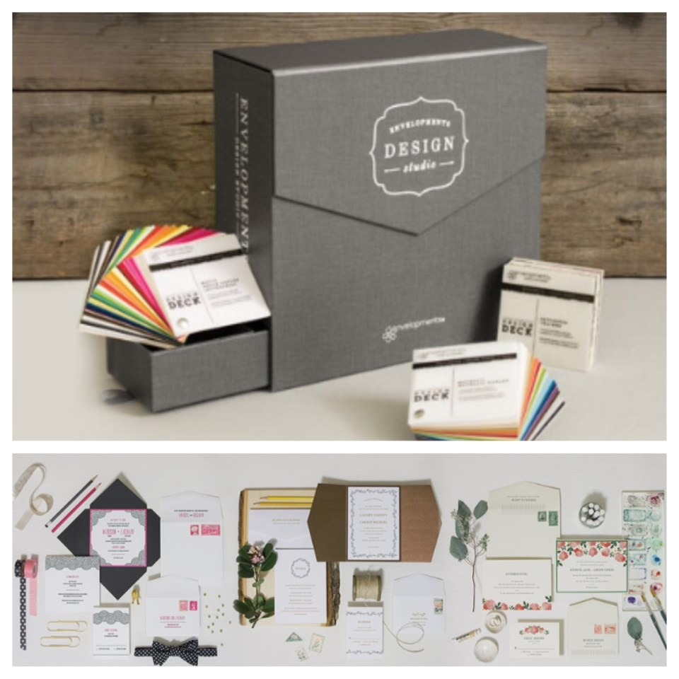 envelopmentsimage-960x960 Kimberly Washington, A Nashville Stationery Entrepreneur's Story