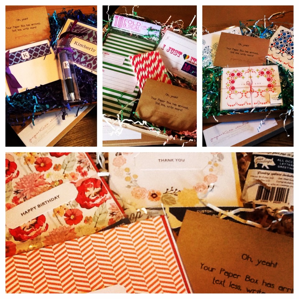 pboxcollage-960x960 Kimberly Washington, A Nashville Stationery Entrepreneur's Story