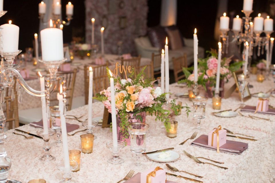 CharlotteElizabeth3-960x640 Our Favorite Southern Tablescapes for Spring