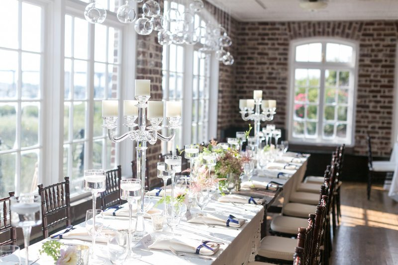 DannaCubbagePhotography Our Favorite Southern Tablescapes for Spring