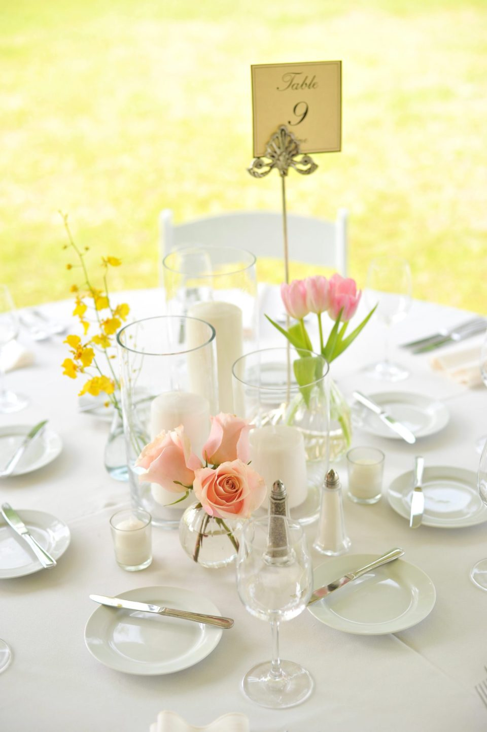 EvanLaettner-960x1443 Our Favorite Southern Tablescapes for Spring