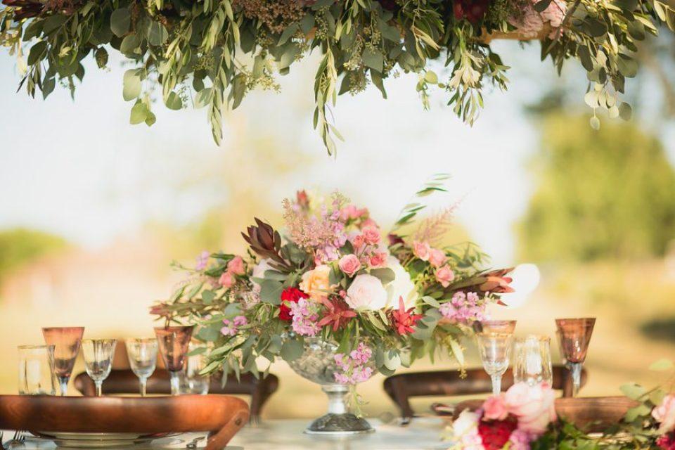 IMG_0101-960x640 Soft Romantic Oklahoma Outdoor Wedding Inspiration