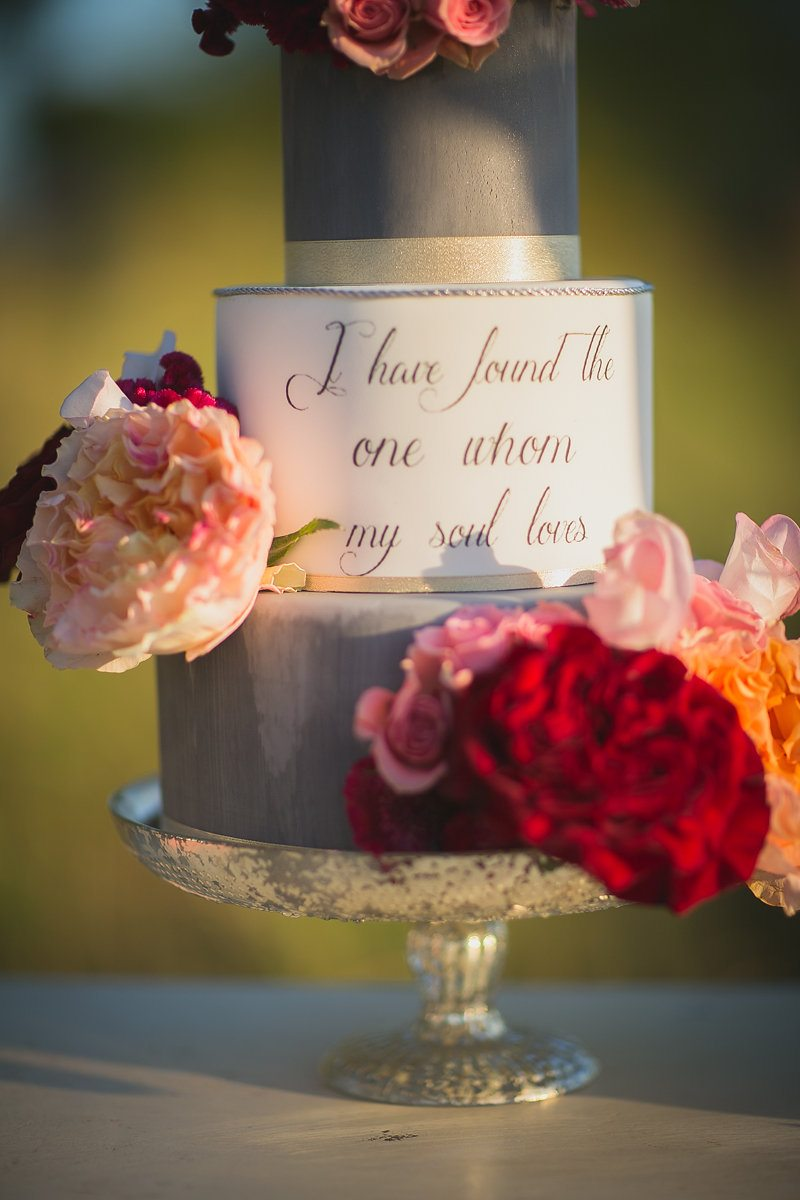 IMG_0461 Soft Romantic Oklahoma Outdoor Wedding Inspiration