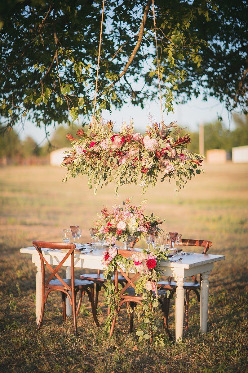 IMG_0486 Soft Romantic Oklahoma Outdoor Wedding Inspiration