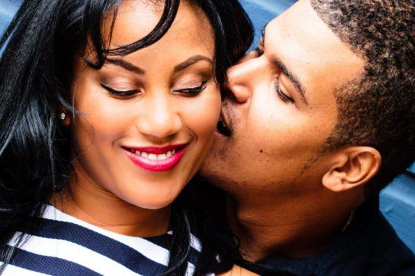 IMG_1532-Copy-595x397 Virginia State Romance