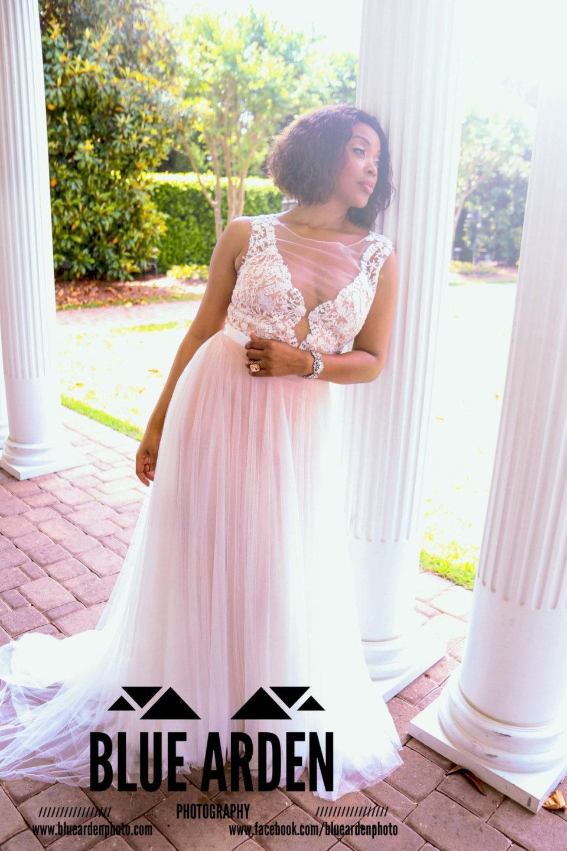 IMG_3686w-960x1440 North Carolina Inspired Styled Wedding Shoot