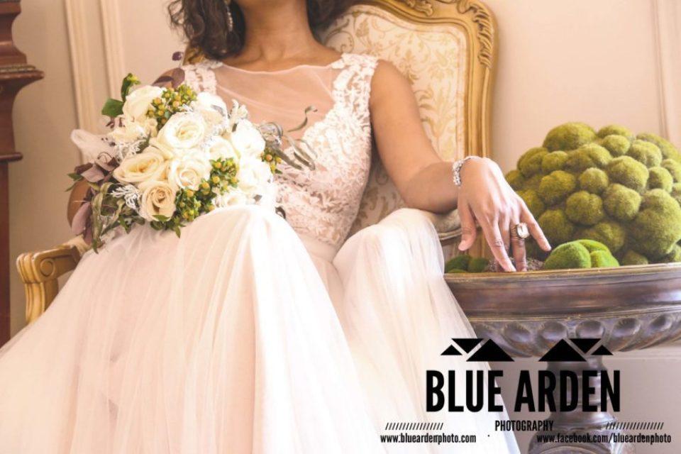 IMG_3804w-960x640 North Carolina Inspired Styled Wedding Shoot