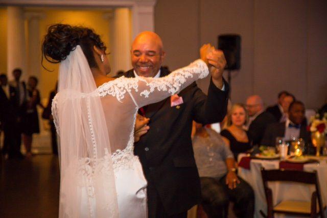 IMG_6518 A Warm November Wedding in Charleston