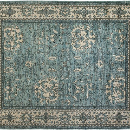 A Little  Southern Rug Inspiration 18