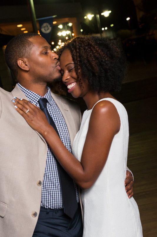 Raquel-Jeremy-E-Sess-FbFriendly-19 Hometown Charlotte Engagement