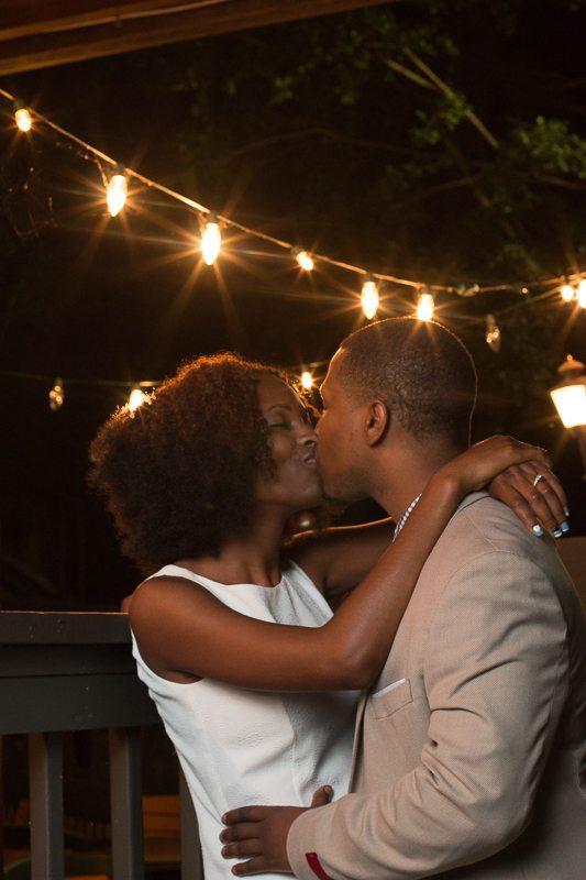 Raquel-Jeremy-E-Sess-FbFriendly-34 Hometown Charlotte Engagement