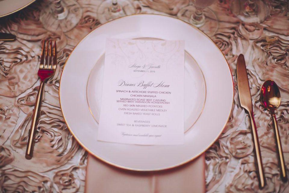 pittman-details-36-960x640 Traditional Southern Wedding Charm in North Carolina