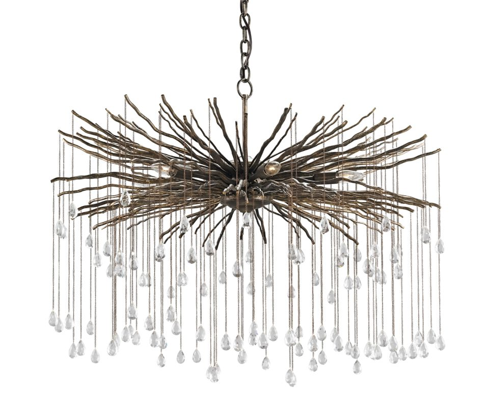 9451-960x798 5 Modern Spring Lighting Options for a Black Southern Belle