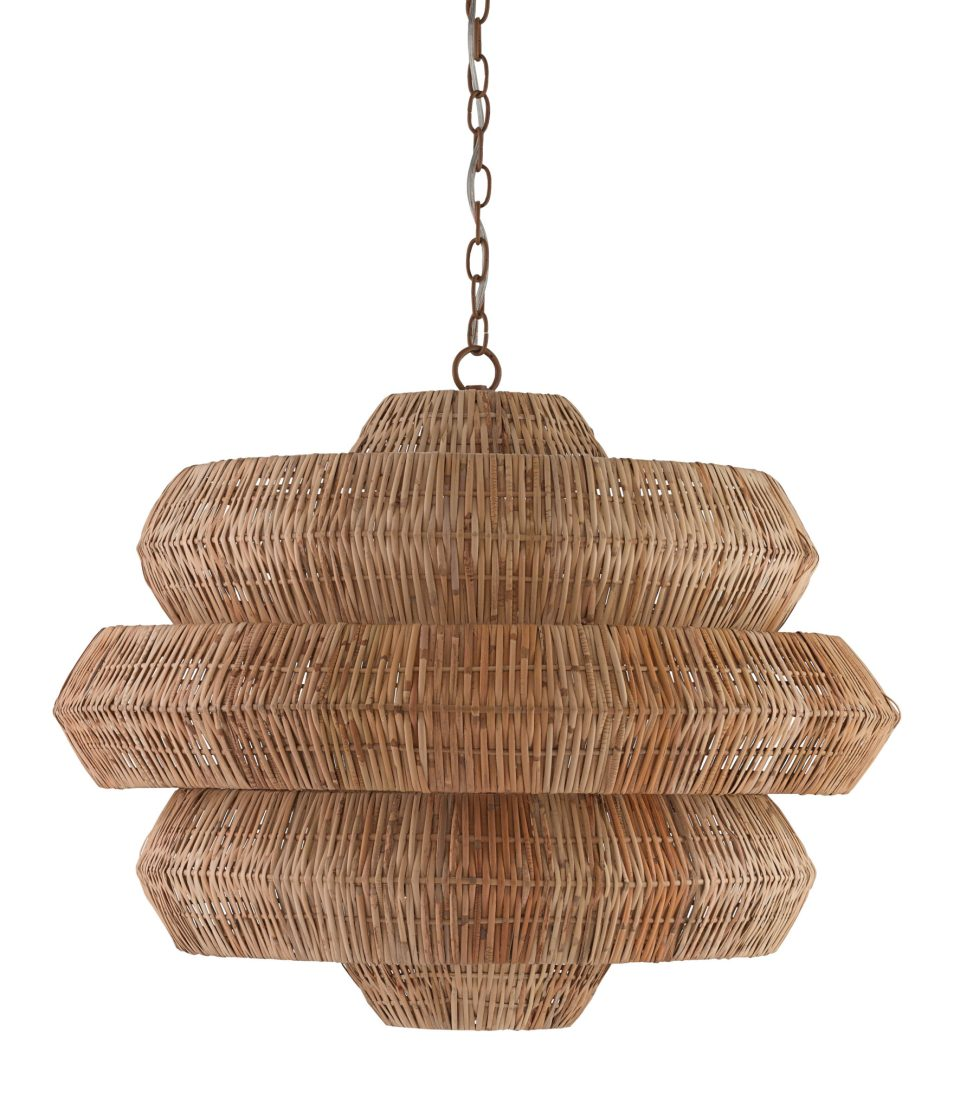 9859-960x1110 5 Modern Spring Lighting Options for a Black Southern Belle