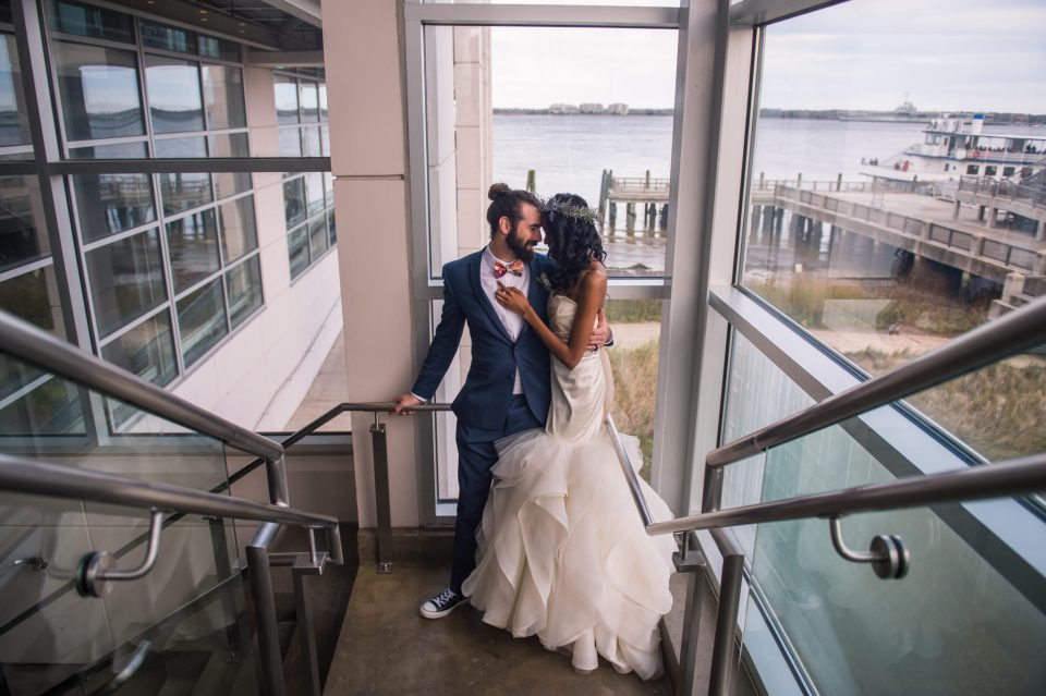 Copy-of-mollyjosephphotography-339-960x639 Charleston, SC Revolution Wedding Tour