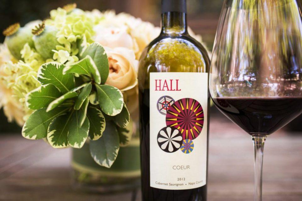 HALL-Coeur-Fun-and-Flirty-Cabernet-960x641 How to Choose Wedding Wine