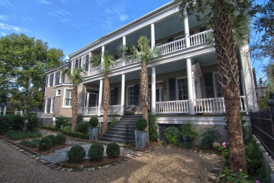 ISlai7pjoxcvpn1000000000-960x640 Wentworth Street Grand Living by Mitchell Hill