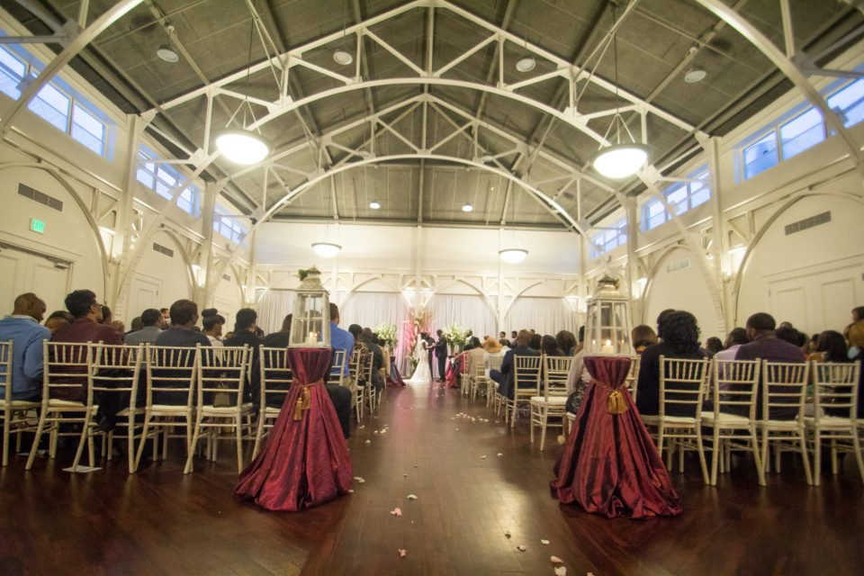 KeesWedding_Ceremony_103-960x640 Mississippi State University Love Story