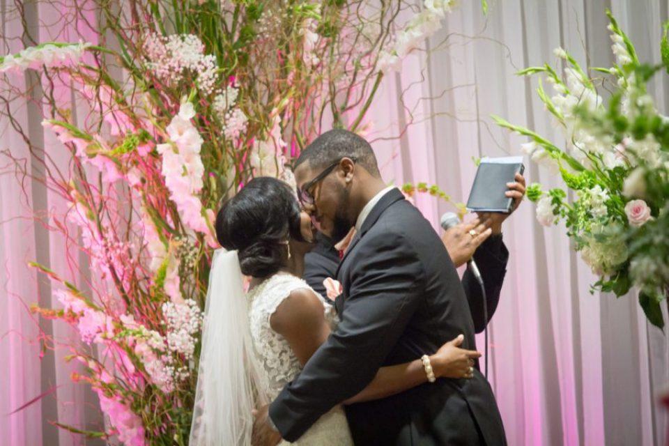 KeesWedding_Ceremony_134-960x640 Mississippi State University Love Story