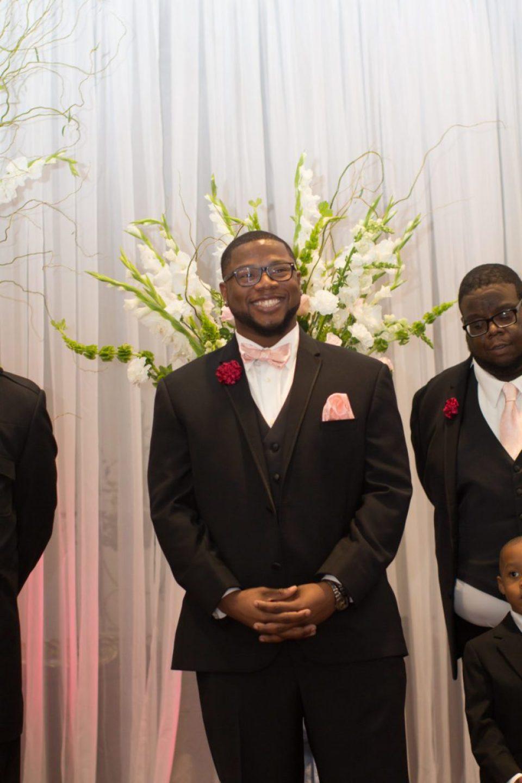 KeesWedding_Ceremony_211-960x1440 Mississippi State University Love Story