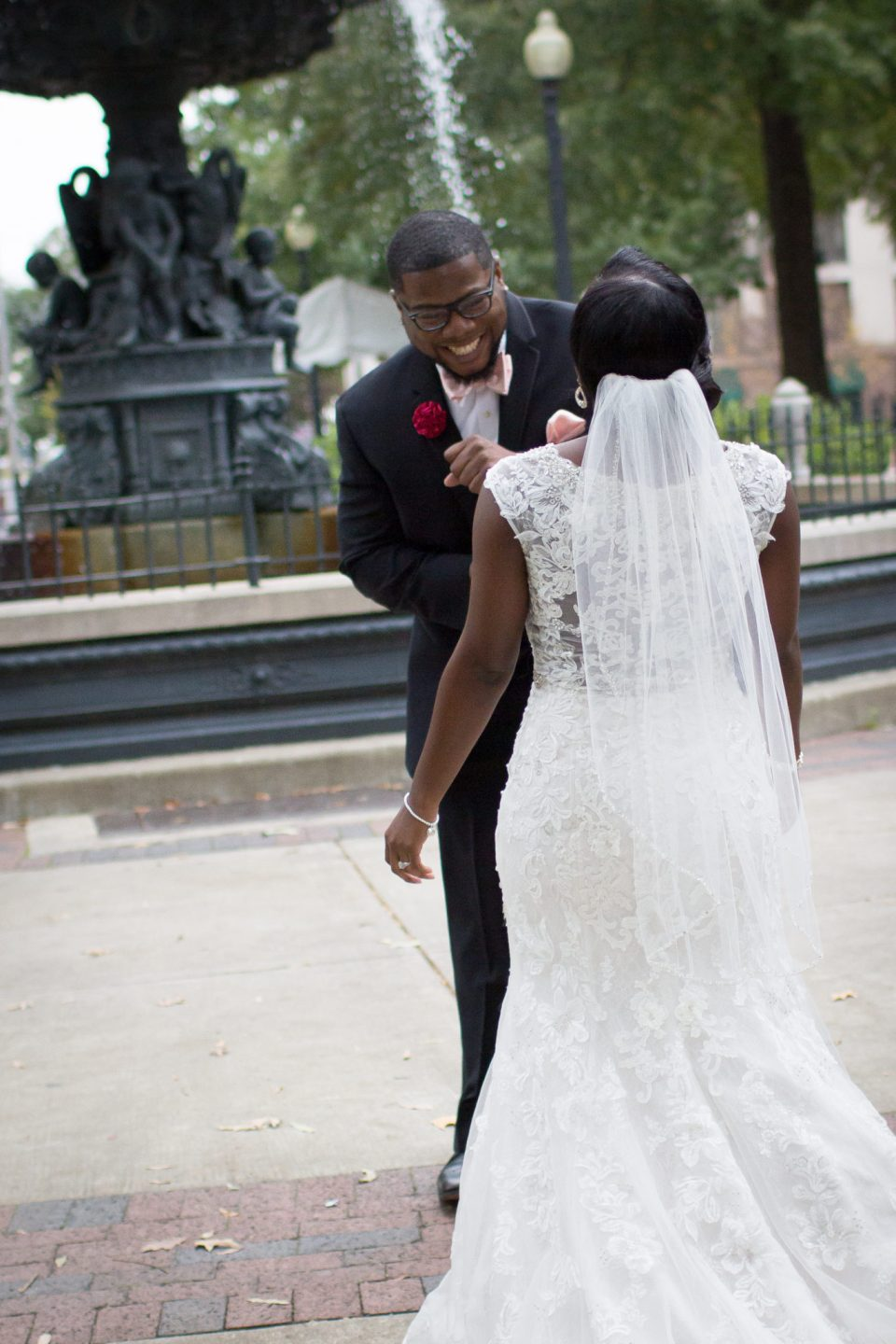 KeesWedding_FirstLookandPortraits_015-960x1440 Mississippi State University Love Story