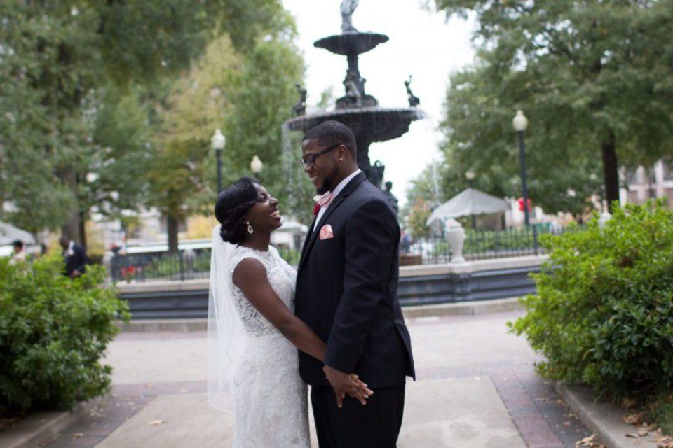 KeesWedding_FirstLookandPortraits_033-960x640 Mississippi State University Love Story