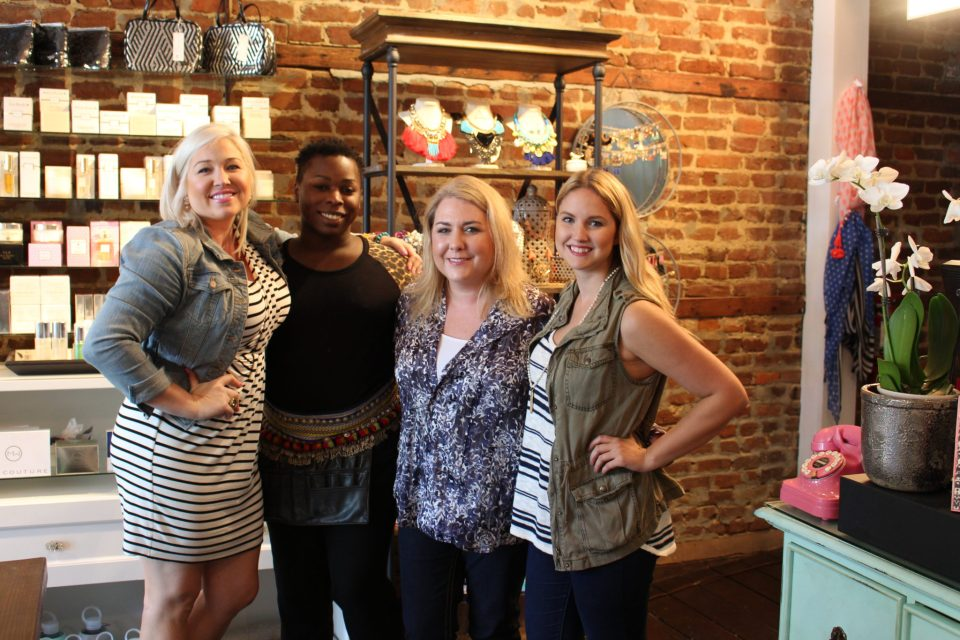 img_0870-960x640 Pink Dot Beauty Bar Brings Southern Charm to Beauty