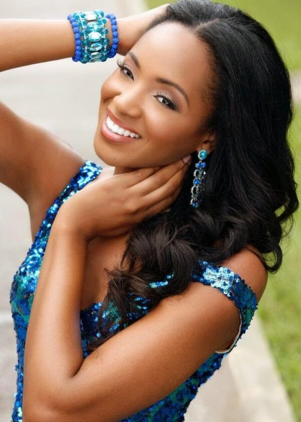 sgpw1-595x833 Southern Girl in a Pageant World: Get to Know Khalena Knox