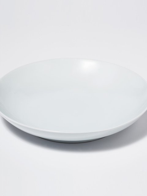 LowServingBowl-A-480x640 Advice on Essentials for Newlywed Couples from the founders of Snowe