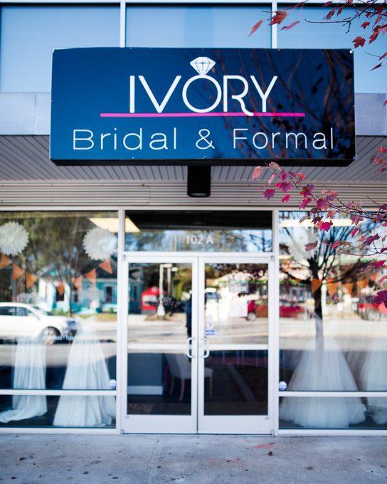 MYL_5109-untitled Ivory Bridal: Atlanta's First Full Service Plus Size Luxury Bridal Boutique
