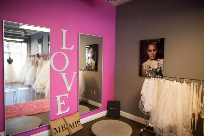 MYL_5152-untitled Ivory Bridal: Atlanta's First Full Service Plus Size Luxury Bridal Boutique