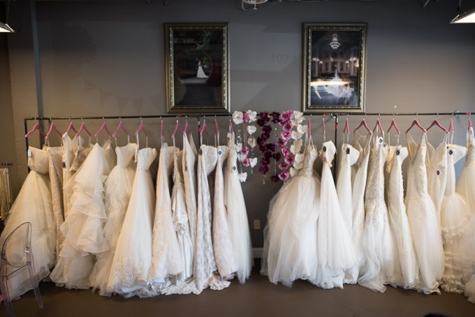 MYL_5163-untitled Ivory Bridal: Atlanta's First Full Service Plus Size Luxury Bridal Boutique