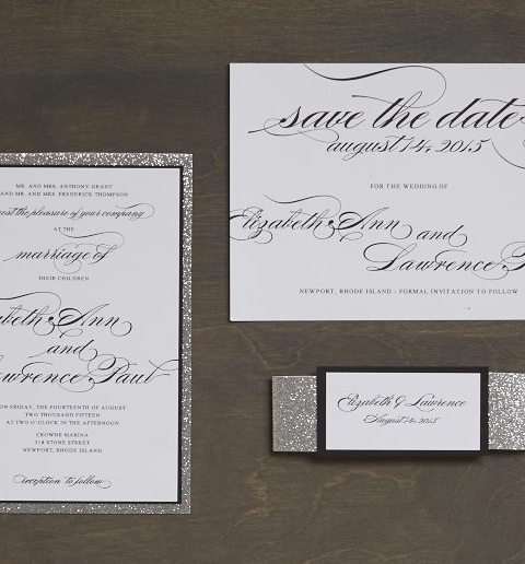 Primrose_08-480x516 Put it on Paper: NOLA Belle Creates Elegant Stationery