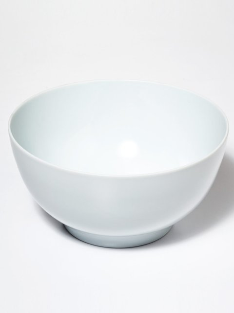 ServingBowl-A-480x640 Advice on Essentials for Newlywed Couples from the founders of Snowe