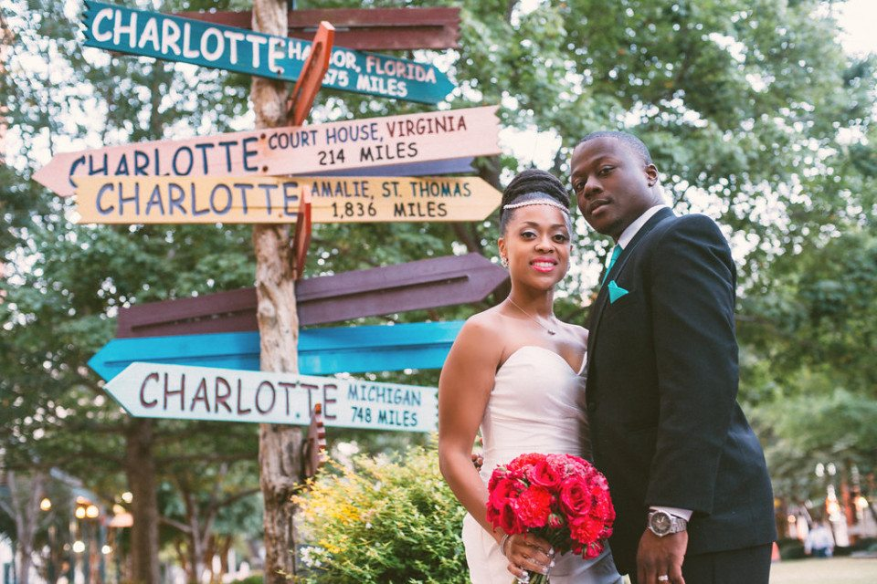 Timmons_Wedding-CS-1242-Edit-960x640 Charming Uptown Wedding in Charlotte, NC