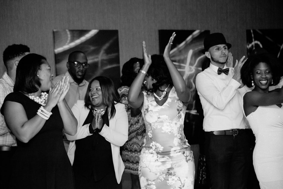 Timmons_Wedding-CS-1338-960x640 Charming Uptown Wedding in Charlotte, NC