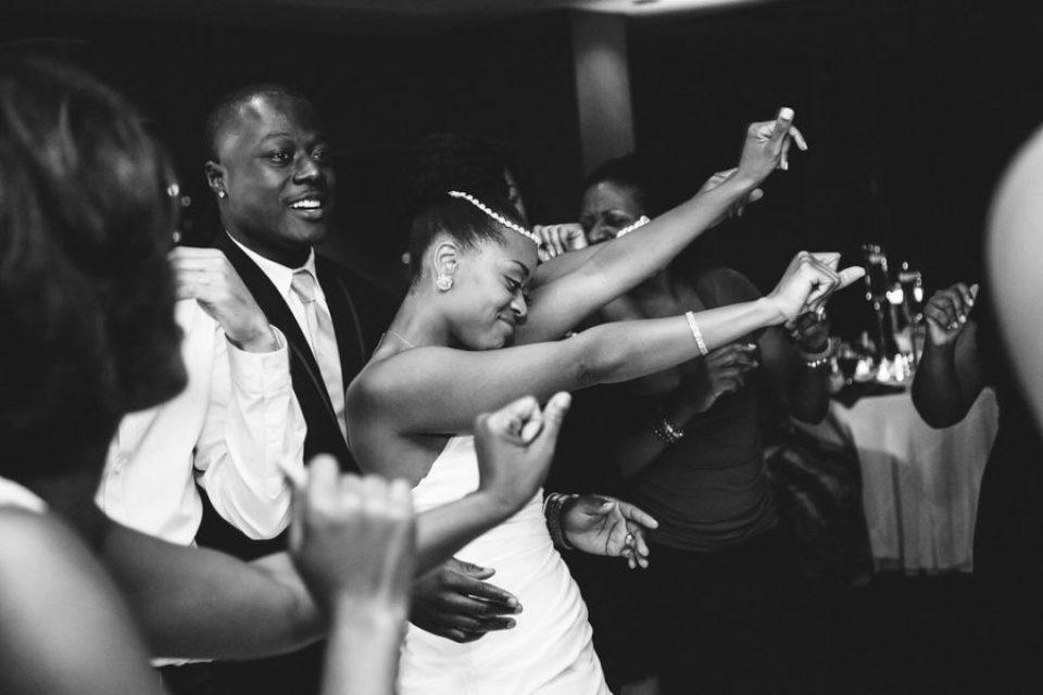 Timmons_Wedding-CS-1356-960x640 Charming Uptown Wedding in Charlotte, NC