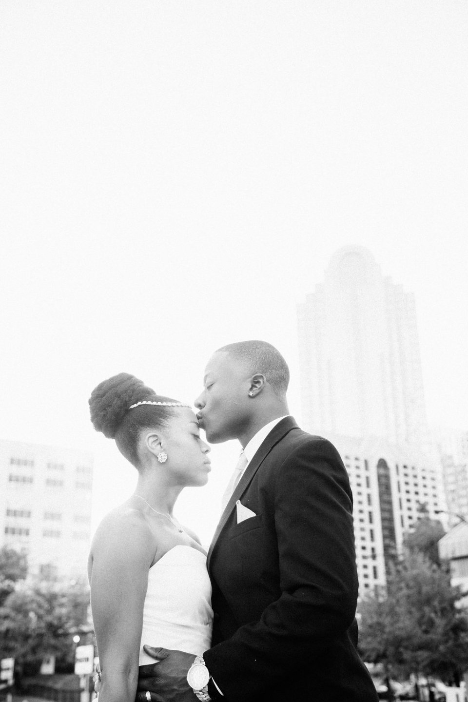 Timmons_Wedding-CS-981-960x1440 Charming Uptown Wedding in Charlotte, NC