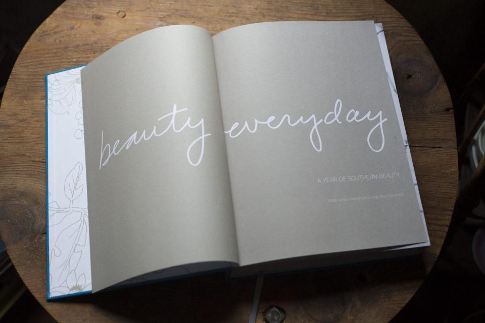 beauty_everyday_book_interior-pages-1-960x640 Bridal Registry Pick: Beauty Everyday and 5 Reasons We Love It!