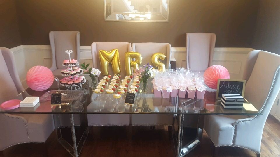 image1-960x540 5 Favorite Things about Planning a Southern Bridal Shower