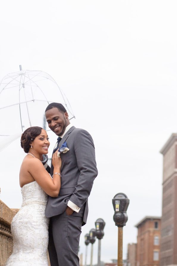 shawntia-jason-mcneil-photography-with-tk-wedding-0599-595x893 Southern Couple Ties the Knot in Birmingham