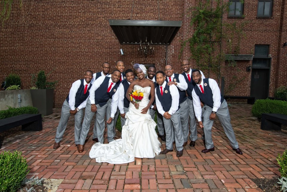 unnamed-14-960x641 Alabama Wedding Romance Pops with Color